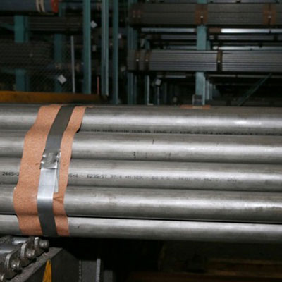 Hydraulic Seamless Steel Tube