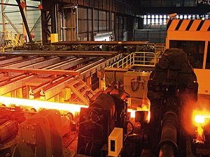 Definition and meaning of heat treatment of seamless steel pipe