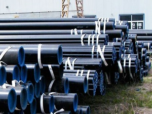 What should I pay attention to when purchasing seamless steel pipes?