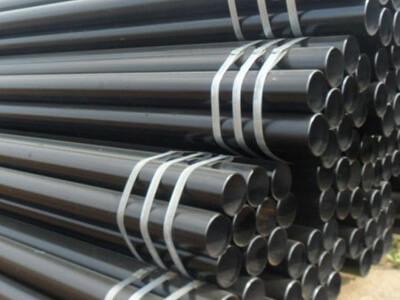astm 4140 seamless steel tube