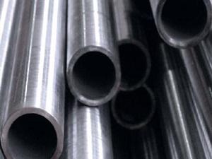 Din en 10220 seamless steel pipes